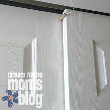 child proof sliding door sliding closet how to childproof sliding closet doors child proof sliding screen