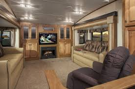 fifth wheel travel trailers with living room in front. modern design front living room fifth wheel models extraordinary travel trailers with in