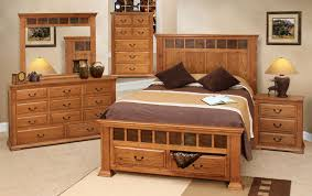 wood and iron bedroom furniture. Iron And Wood Bedroom Furniture. Rustic Furniture Set, Oak Set