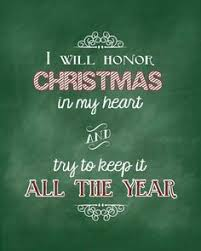 A Christmas Carol Quotes Stunning 48 Best A Christmas Carol Ideas Images On Pinterest Dickens