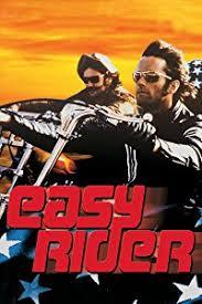 amazon com easy rider peter fonda dennis hopper karen black   739 imdb 7 4 10