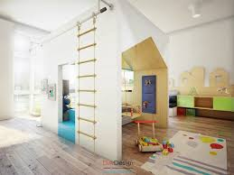kids playroom furniture ideas. Playroom Furniture Ideas. Ideas I Kids