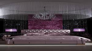 Purple And Silver Bedroom Decorations Purple Bedroom Ideas Dusky Purple Bedroom Ideas
