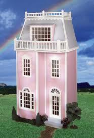 Resultado de imagen para Imagenes de casas de barbie