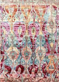 blue and pink rug blue and pink rug blue pink area rug pink blue rug blue blue and pink rug
