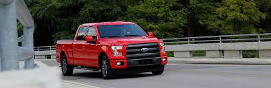 2014 Ford F 150 Color Chart 2015 Ford F 150 Xlt Color Choices
