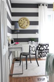 Black And White Teenage Bedroom Fabulous Black White And Gold Bedroom Ideas Living Room Images