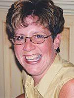 Gesture for Brenda Frances SIMMONDS   McInnis & Holloway Funeral Ho...
