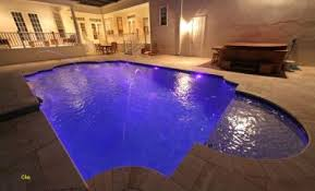 above ground pools st louis new custom inground concrete swimming above ground pools st louis o82