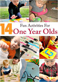 Best 536 The Kids images on Pinterest | Parenting, Adhd kids and Autism