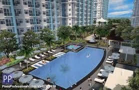 apartment and condo for to own condo 2 br manhattan garden city