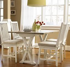 Kitchen Table Drop Leaf Luxury Drop Leaf Kitchen Table Drop Leaf Kitchen Table Styles