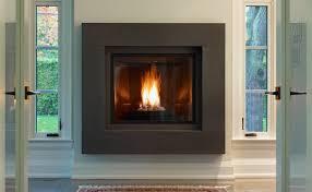 contemporary fireplace mantel ideas
