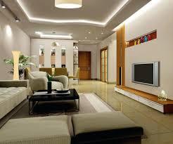 cool cheap home decor discount home decor uk reviews