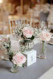 50 Romantic Blush Pink Wedding Color Ideas