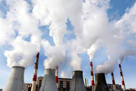 essays on air pollution in words essay through 100 word essay on pollution control heatherriederca