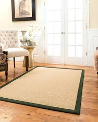 full size of sisal area rugs home depot canada natural furniture excellent aristocrat moss lapped large