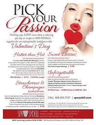 valentine s day specials pick your pion this valentine s day atlanta alelizabeth be beauty ger reviews by ashley elizabeth salon