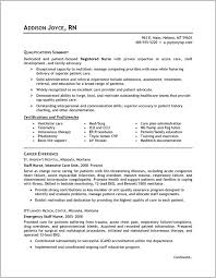 Resume Templates Free Online