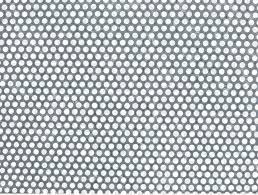 sheet metal texture perforated metal mesh sheet metal texture mapping texture png