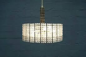 austrian crystal chandelier crystal chandelier gallery crystal chandelier pics crystal chandelier images vintage crystal chandelier austrian