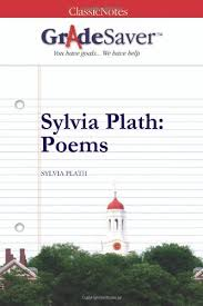 sylvia plath poems essays gradesaver sylvia plath poems study guide