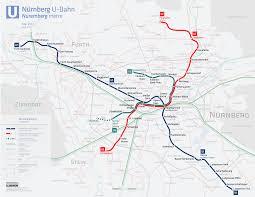 nuremberg u bahn wikipedia Nuremberg Airport Map Nuremberg Airport Map #33 nuremberg airport terminal map