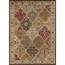 9 x 13 area rugs. Elegance Multi 9 Ft. X 13 Indoor Area Rug Rugs I