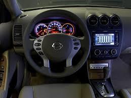 2008 Nissan Altima Coupe Youtube | Latest 2008 Lexus Is 350 Ideas ...