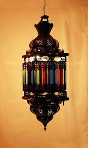 Moroccan inspired lighting Lamp Moroccan Foodjoyme Moroccan Light Fixtures Amazing Of Inspired Lighting Flower Table
