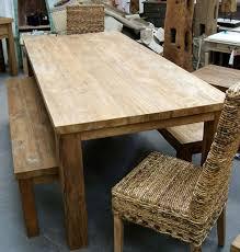 reclaimed wood furniture ideas. reclaimed wood furniture ideas