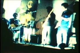 A FEW TUNES GOING OUT (series): GROOVE TO GROOVE on Vimeo