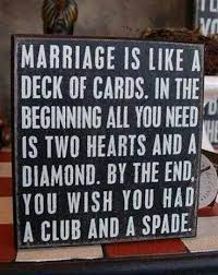 the 25 best funny marriage advice ideas on pinterest iliza Humorous Wedding Advice the 25 best funny marriage advice ideas on pinterest iliza shlesinger abs, marriage advice quotes and funny quotes on marriage humorous wedding advice for bride