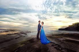 bangkok hua hin pre wedding photography covered by prinl photographer