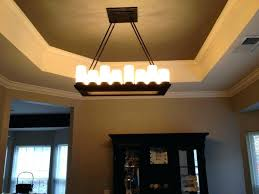 home improvement allen and roth chandelier lamps images about light fixtures on flush mount modern