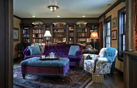 english living room old library traditional living room classic english living room design