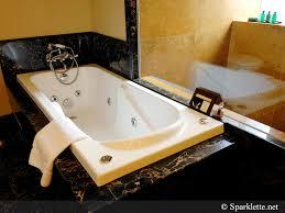 hotels with bathtubs for two bathtub ideas