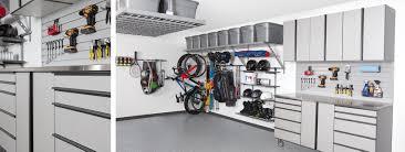 monkey bars garage storage. Family Home Storage Boise Monkey Bars Garage T