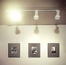 gallery track lighting. led track lightingwall washingart gallerieslobbiesmuseumsrestaurantsoffice dcor ledtronics 59 gallery lighting n