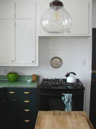 Painting Kitchen Cabinets 40 Tips From A Master Painter The Awesome Chalkboard Paint Backsplash Remodelling