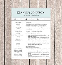 one page resume 41 one page resume templates free samples examples formats with