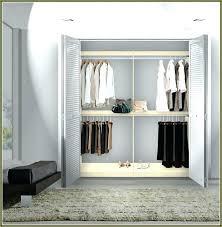 closet rod height for double hanging closet rod height double hang closet rod closet rod height closet rod height for double