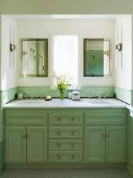 blue bathroom vanity cabinet. Bathrooms Design : Navy Blue Bathroom Vanity Cabinet Bedrooms
