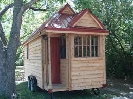 tiny house builders florida. Simple Tiny Gypsy Wagon Camper Throughout Tiny House Builders Florida H