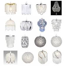 replacement crystals for chandelier