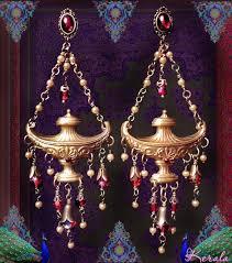 moroccan lantern chandelier new huge exotic red crystal moroccan lantern chandelier by kerala