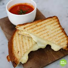 72 hours in chicago inlove brunch chicago the allis grilled cheese