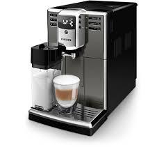 <b>Series 5000</b> Полностью автоматическая эспрессо-<b>кофемашина</b> ...