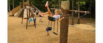 Tree Swings 38115 Tree Swing Frame Playground Swing Playground Equipment