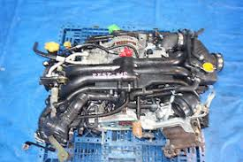 2005 ford star alternator wiring wiring diagram for car engine tail light wiring diagram 2000 ford ranger furthermore 2006 ford 500 serpentine belt diagram besides i